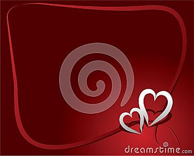 Dni więcej valentines