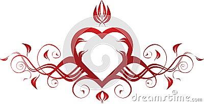 Dnia s valentine