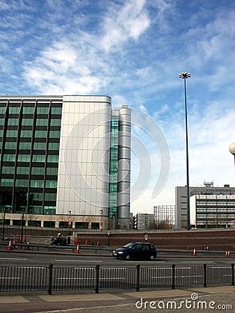 Docklands 12