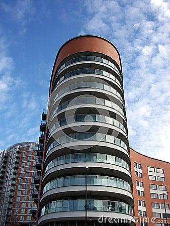 Docklands 18