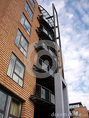 Docklands 259