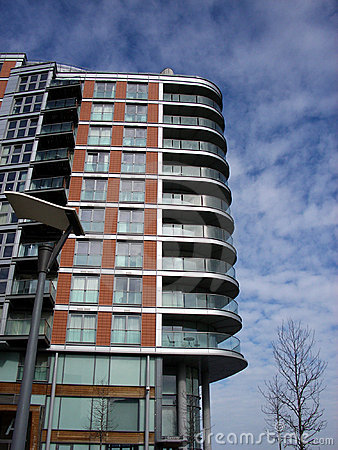 Docklands 29