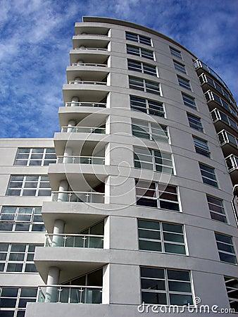 Docklands 56