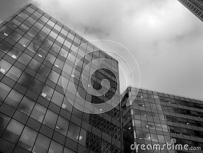 Docklands 7