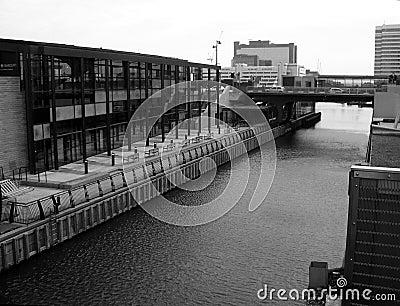 Docklands 77