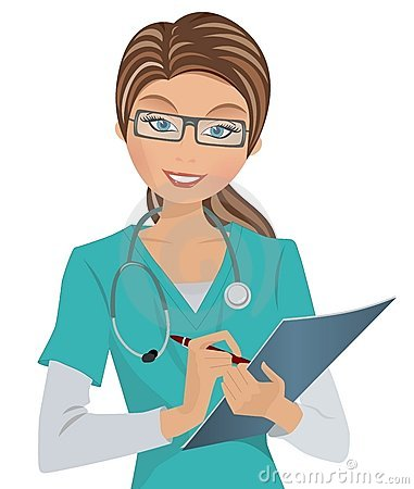 Docteur Health Evaluation
