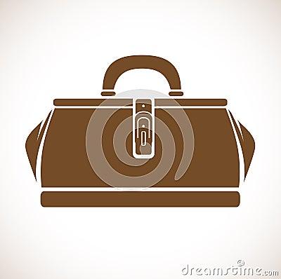 Free Doctor Bag Stock Photos - 40704793