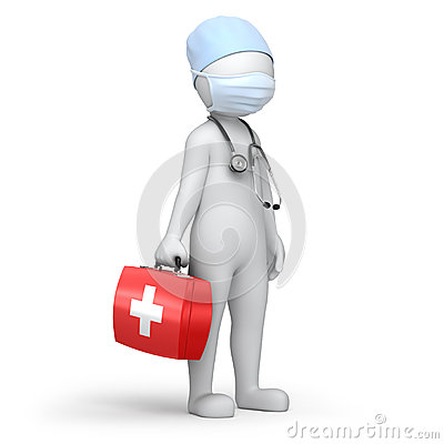 Download the free doctor the online no time of