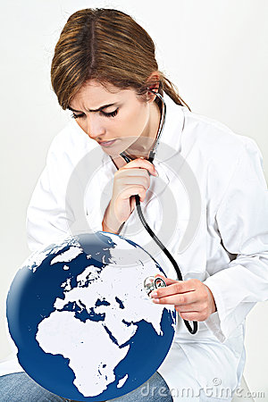 doctor-examine-world-globe-her-stethoscope-o-woman-white-30955984.jpg