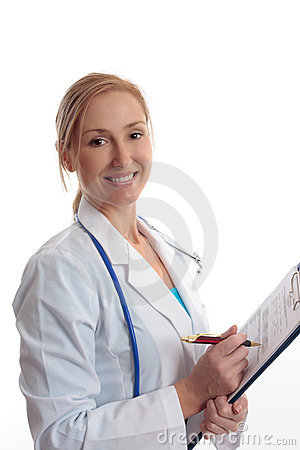 Doctor  Health Evaluation