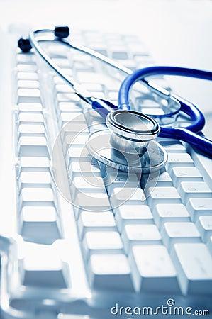 Doctor on-line