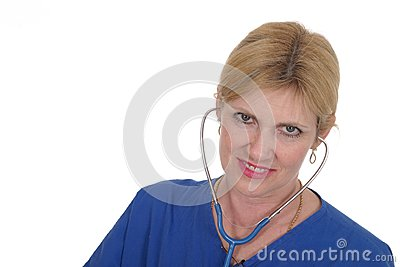 Doctor o enfermera 17