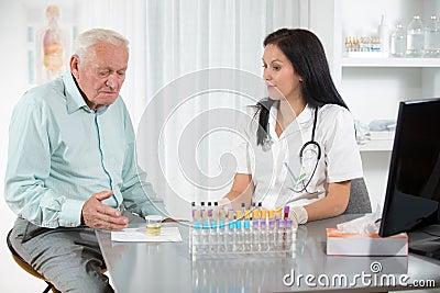 patient peeing of Videos
