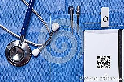 Doctor s Pocket