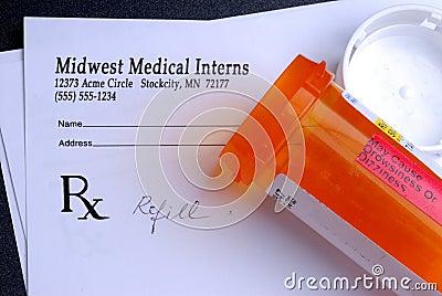 Doctor s Prescription