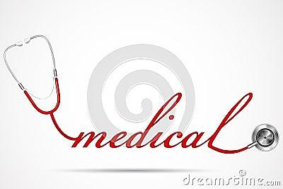 Doctor s Stethoscope