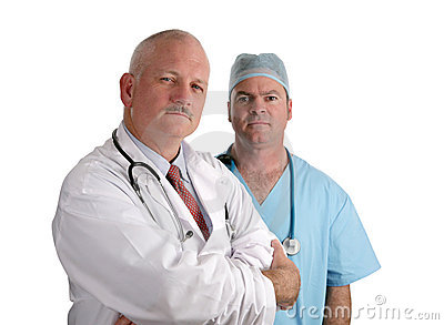 Doctors You Can Trust