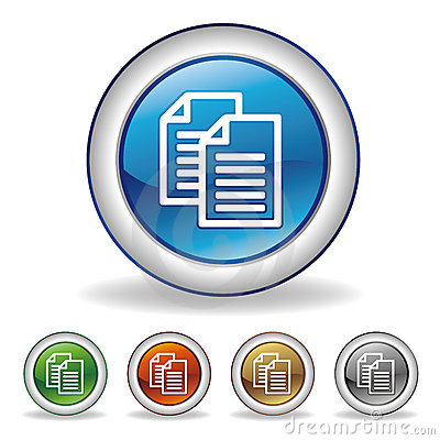 document icon
