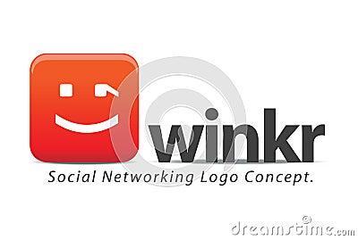 Document Logo Template 11