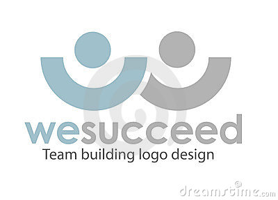 Document Logo Template 6