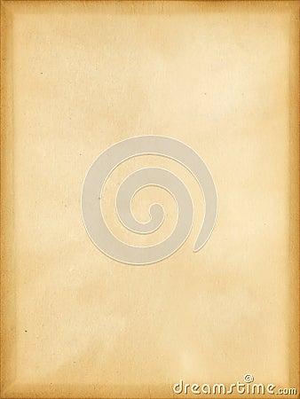 Documento antico