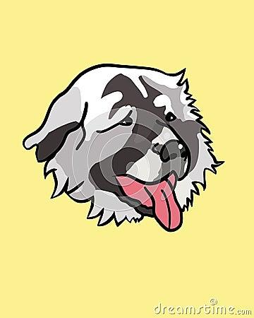 Dog Bulgarian