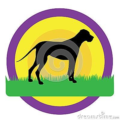Dog Circles