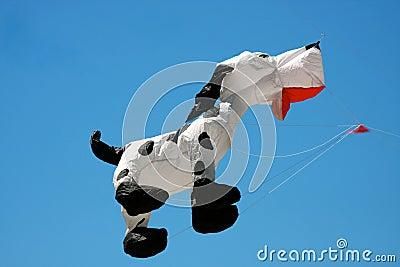 Dog Kite