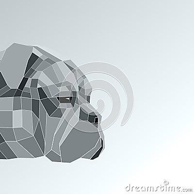 Bullmastiff Breed Stock Illustrations – 154 Bullmastiff Breed ... | 400x400