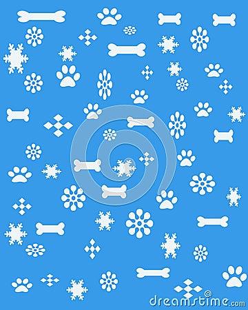 A Dog s Christmas