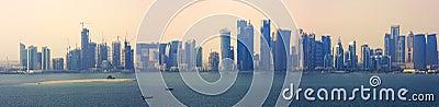 Doha quatar