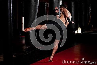 Martial Arts Business Plan