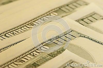 Dolary sto