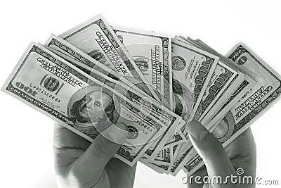 Dollar - 1