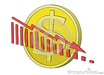 Dollar Crisis