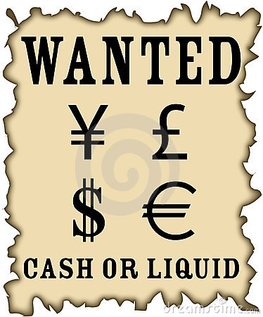 dollar, euro, yuan, sterling pound, yuan currency wanted
