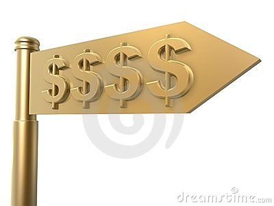 Dollar guide
