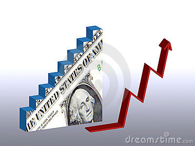Dollar recovery