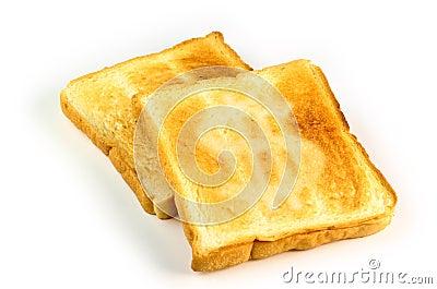 Dollar Toast