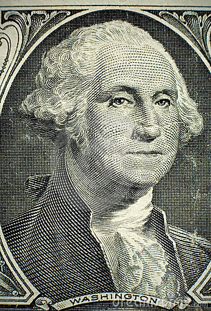 Dollar un de facture