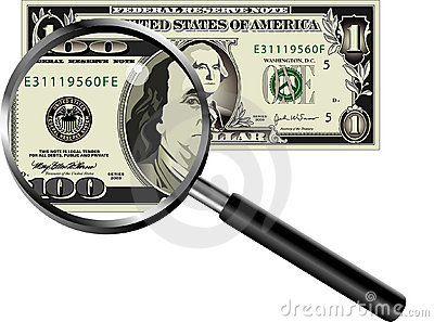 Dollar Value