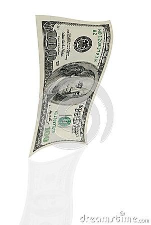 Dollaro sull aumento.
