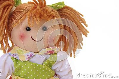 Dolly_2
