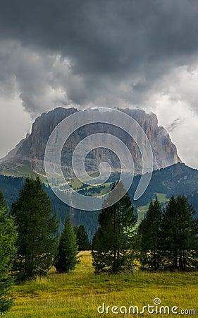 Free Dolomites, Italy Stock Images - 103888114