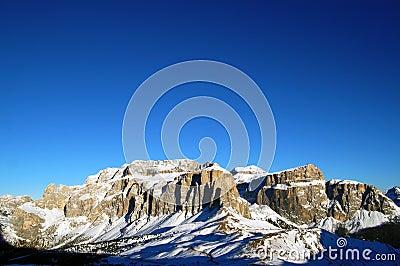 Dolomities - Italy