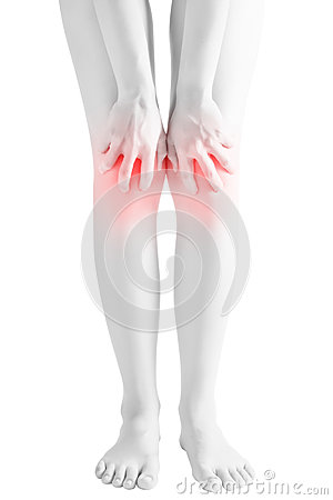 Conclusione di unanalisi a raggi di reparto di petto di una spina dorsale