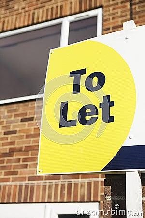 Dom pozwalać outside target2601_0_
