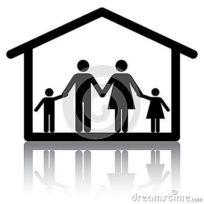 Dom rodzinny