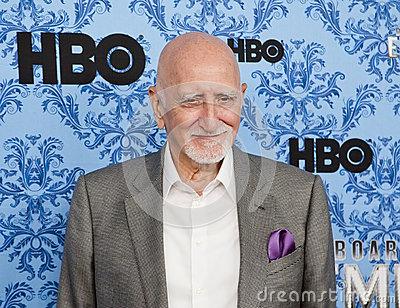 Dominic Chianese Editorial Image