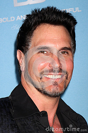 don diamont married cindy ambuehl